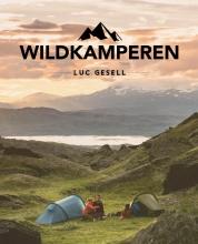 Luc Gesell , Wildkamperen