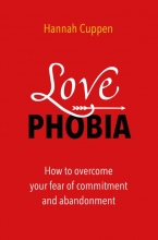 Hannah Cuppen , Love Phobia
