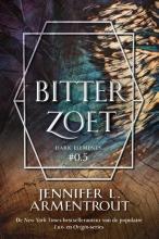 Jennifer L. Armentrout , Bitterzoet