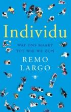Remo  Largo Individu