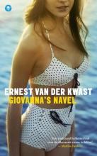 Ernest van der Kwast Giovanna`s navel