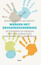 Bianca  Vugts - De Groot Werken met ervaringsordening