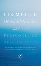 Fik Meijer , De middellandse Zee