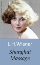 L.H.  Wiener Sjanghai massage