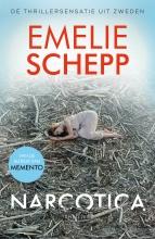Emelie Schepp , Narcotica (special B&S)