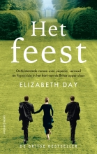 Elizabeth Day , Het feest
