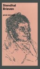 Stendhal Brieven (POD)