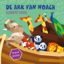 , De ark van Noach