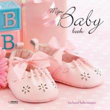 , Mijn babyboek Meisjes