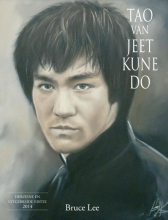 Bruce Lee , Tao van Jeet Kune Do