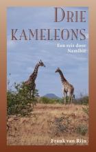 Frank van Rijn , Drie kameleons