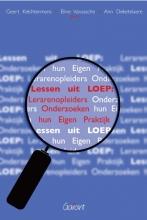 Kelchtermans, Geert / Vanassche, Eline / Dekete Lessen uit LOEP
