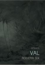 Roderik  Six Val