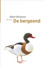 Albert Beintema , De bergeend