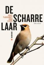 Diverse auteurs , De scharrelaar - 2020/2