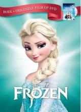 Disney , Frozen