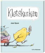 Janie Bynum , Kletskuiken