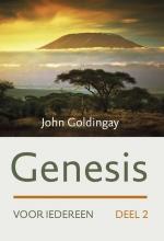 John Goldingay , Genesis voor iedereen deel 2