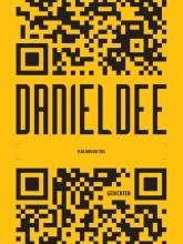 Daniël  Dee [plak hier uw titel]