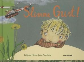 Brigitte  Minne Slimme Gust!