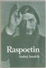 A. Amalrik , Raspoetin