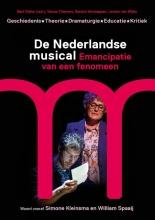 B. Dieho , De Nederlandse musical