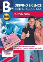 , Driving Licence Traffic Regulations