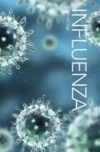 R.  Vugs Influenza
