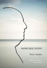 Peter  Geelen Nauwelijkse oevers