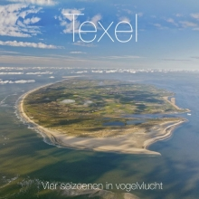 Herman IJsseling , Texel