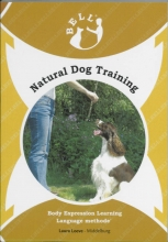 L. Loeve , BELL Natural Dog Training