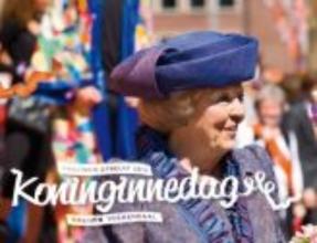 Gemeente Veenendaal Gemeente Rhenen, Koninginnedag 2012