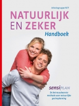 Arbeitsgruppe NFP , Natuurlijk en zeker handboek
