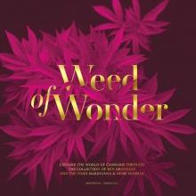 Ken Tarant Jules Marshall, Weed of Wonder
