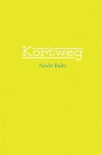 Nesibe  Balta Kortweg