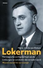 Marie-Cécile van Hintum Lokerman