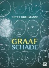 Peter  Drehmanns Graafschade