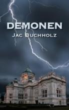 Jac  Buchholz Demonen