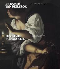 De dames van de barok - Les Dames du Baroque
