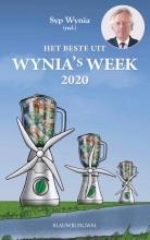 Syp Wynia , Het beste uit Wynia`s Week 2020