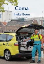 Ineke  Boon Coma