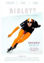 Bert  Wagendorp, Nando  Boers Bislett 2