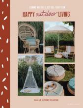 Lisanne Multem , Happy Outdoor Living