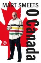 Mart Smeets , O Canada