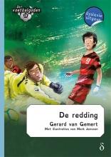 Gerard van Gemert , De redding
