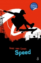 Inez van Loon , Speed