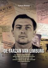 Jochem Botman , De Tarzan van Limburg