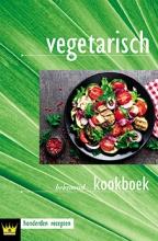 Fokkelien Dijkstra , Vegetarisch kookboek