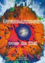 Boudewijn Donceel William Gijsen, Openbaringen over de Ziel