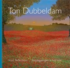 Ton  Dubbeldam, Anne  Knipping Ton Dubbeldam